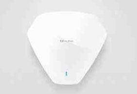 无线WiFi工程科普-走客