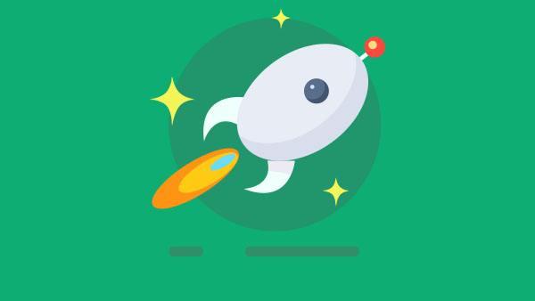 WordPress中国加速插件:WP Acceleration for China