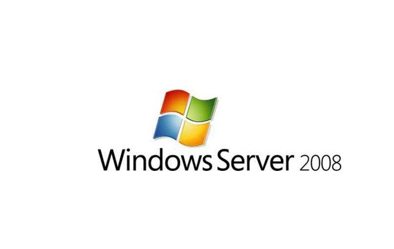 Windows Server 2008 R2修改远程桌面连接数