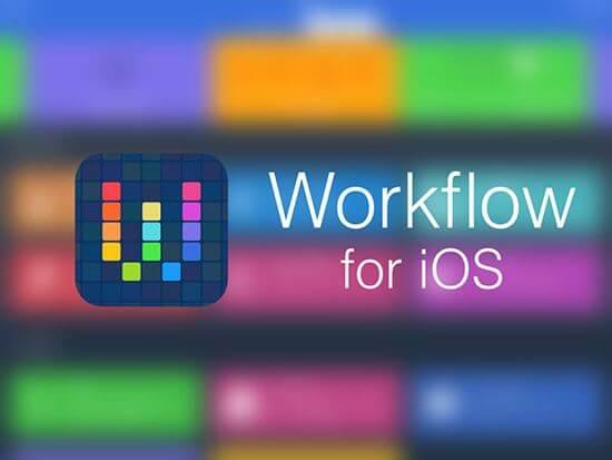 捷径-iOS系统12大增强工具集合