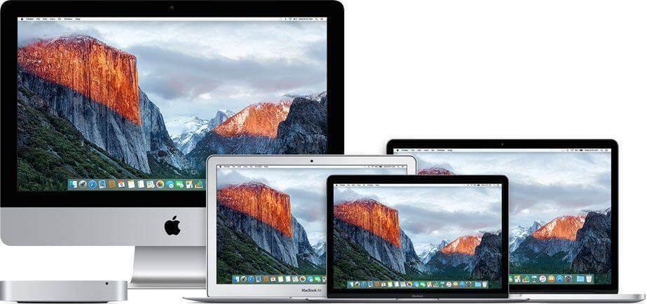 最好用和最实用的软件-电脑篇(Mac)版