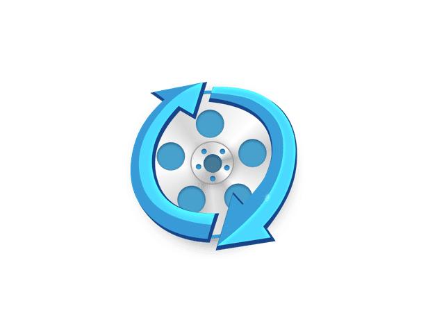 Aimersoft Video Converter Ultimate 11.6.2 Mac破解版