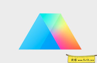 GraphPad Prism 8.4.0 Mac破解版