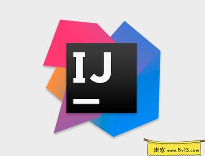 IntelliJ IDEA 2020.1.3 Mac中文破解版