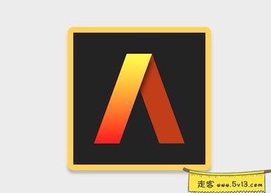 Artstudio Pro 2.3.17 Mac破解版
