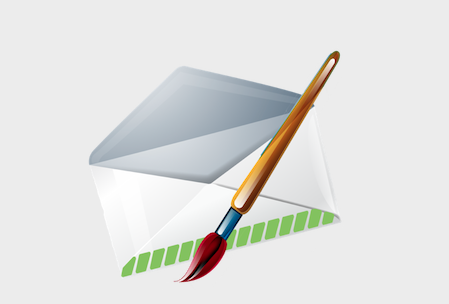 Dragon RED Email Designer 2.84 Mac下email设计软件破解版