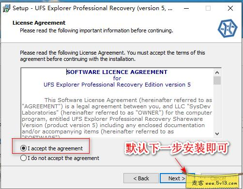 群晖nas使用教程25:Windows系统读取群晖文件 群晖教程 第2张