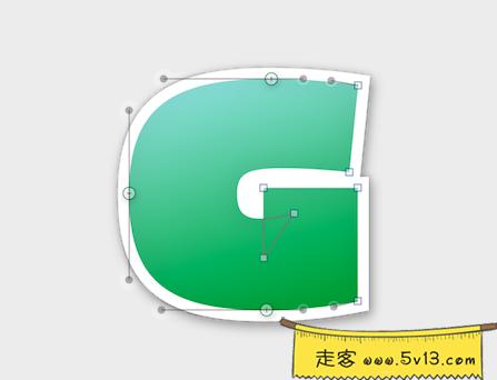 Glyphs 2.6.5(1306) Mac中文破解版