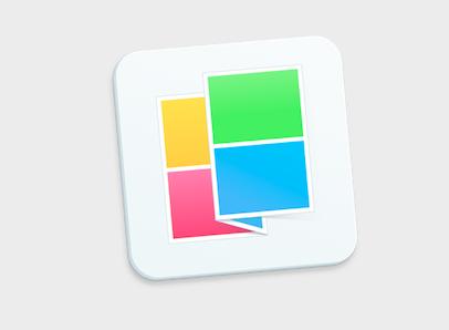 Flyer DesiGN – Templates 3.0 Mac破解版