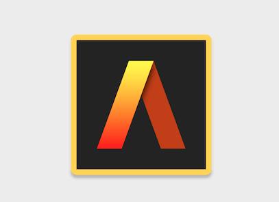 Artstudio Pro 2.3.18 Mac破解版