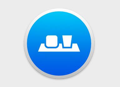 cDock 3.1.2 Mac破解版
