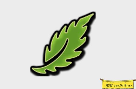 Weedcraft Inc 1.3 Mac破解版