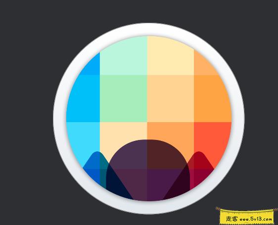 Pixave 2.3.12 Mac中文破解版