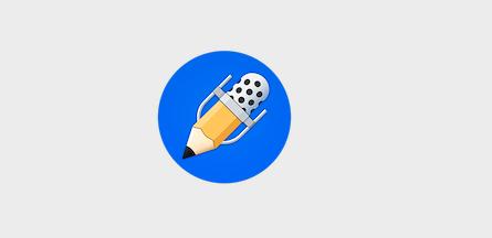 Notability 4.2.1 Mac中文破解版
