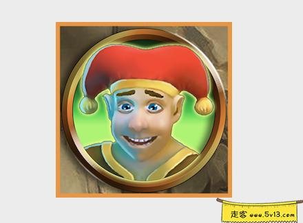 Beyond the Kingdom 2 Collector's Edition Mac破解版