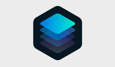 Luminar 4 4.2.0 Mac中文破解版