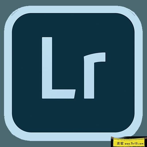 Adobe Lightroom Classic 2020 9.2.1 Mac中文破解版