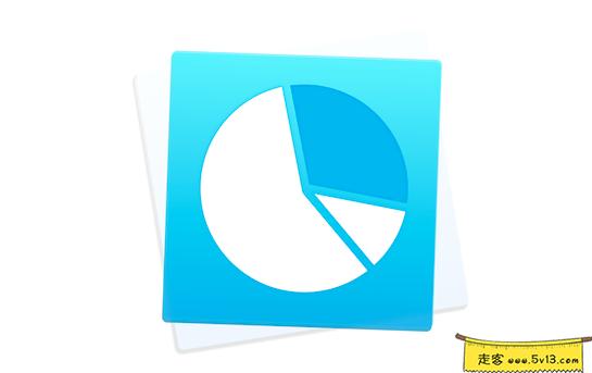 Templates for Keynote – DesiGN 6.0.5 Mac破解版