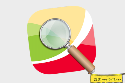 CAD迷你看图 4.4.1 Mac中文破解版