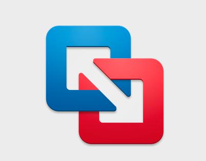 VMware Fusion Pro 11.5.3 Mac中文破解版