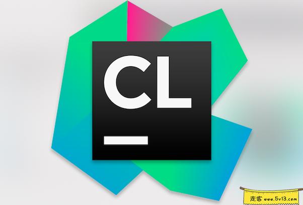 CLion 2020.1 Mac中文破解版