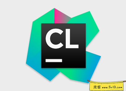 CLion 2019.3.4 Mac中文破解版
