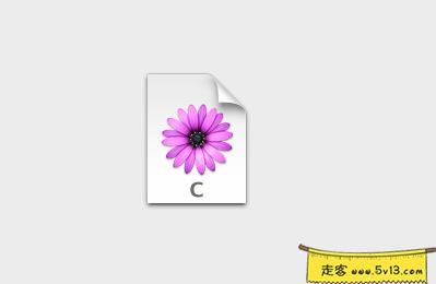 TextMate 2.0.12 Mac破解版