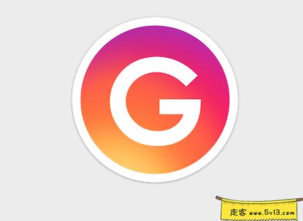 Grids for Instagram 6.0.10 Mac破解版