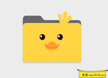 Folder Icons 1.3 Mac破解版