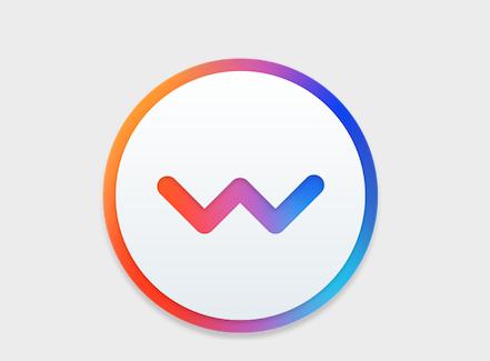 Waltr 2.6.26 方便的iPhone数据传输工具