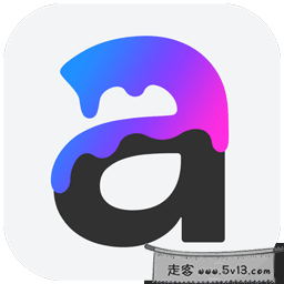 Art Text 4.0.0 简单易用的艺术文字图标设计工具