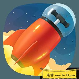 Folx Pro5.20 Mac中文破解版