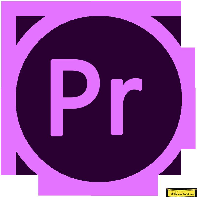 Adobe Premiere Pro 2020 14.3.1 Mac中文破解版