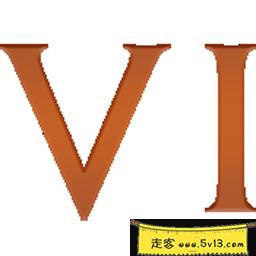 Sid Meiers Civilization VI(席德·梅尔之文明6)1.3.0