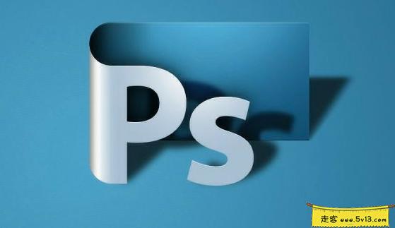 Adobe Photoshop 2020 21.2.0Mac中文破解版