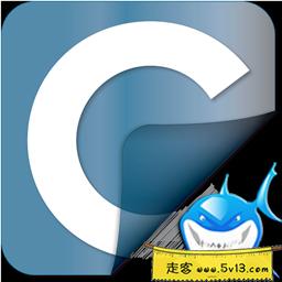 Carbon Copy Cloner 5.1.19 Mac中文破解版
