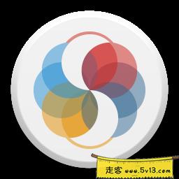SQLPro Studio 2020.59 Mac破解版