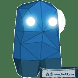 Millumin 3.16.a 视频处理工具