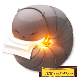Keka 1.1.30 Mac中文破解版