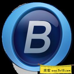 MacBooster 8.0.4 系统清理和优化工具