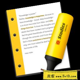 Studies 1.7.9 抽认卡制作管理