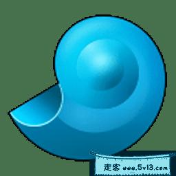 DEVONthink Pro 3.5.1 Mac中文破解版