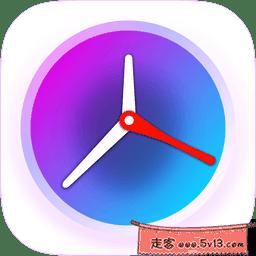 OnTime Pro 2.11 桌面时间工具