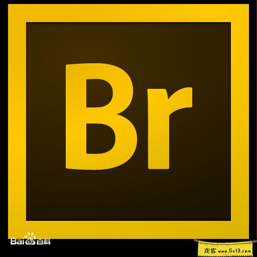 Adobe Bridge 2020 10.1.1 Mac中文破解版