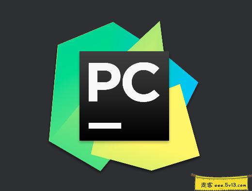 PyCharm 2020.1.3 Mac中文破解版