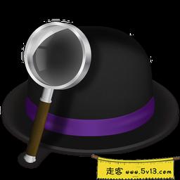 Alfred 4.1.2.1175 Mac中文破解版