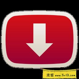 Ummy Video Downloader 1.72 一款很强大的YouTube视频下载软件