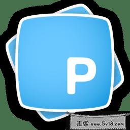 PatterNodes 2.3.2 Mac破解版