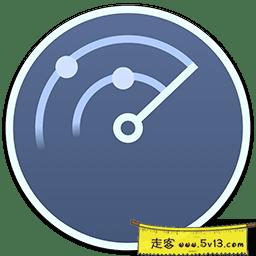 Disk Expert Pro 3.0.1 磁盘分析管理工具