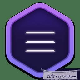 Blocs 3.5.1 Mac破解版